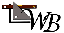 Winnipesaukee Builders Logo
